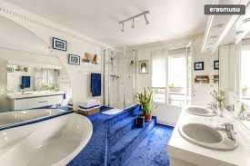 chambre avec salle de bain chambre individuelle avec salle de bain privée et toilette privées