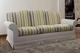 autlet divani divani e outlet avec prezzi roma santambrogio et divano