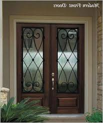 Doors Exterior Entry Wood Front Entry Doors For Sale Ct News Feed