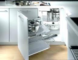 meuble en coin pour cuisine meuble coin cuisine meuble cuisine en coin meuble de coin cuisine