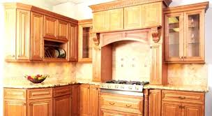 Changing Kitchen Cabinet Doors Ideas Changing Kitchen Cabinet Colors Size Of Small To Change