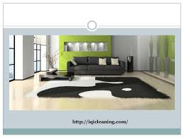 las vegas upholstery cleaning residential carpet and upholstery cleaning las vegas