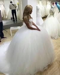 bling wedding dresses bling bling sequins beaded sweetheart gowns wedding dresses