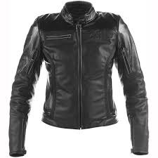 ladies motorcycle gear dainese motorcycle clothing free uk shipping u0026 free uk returns