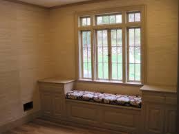 Corner Bench Seat With Storage Kitchen Bench Seating With Storage Kitchen Segomego Home Designs