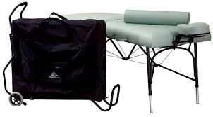 oakworks portable massage table oakworks portable table oakworks table oakworks massage tables