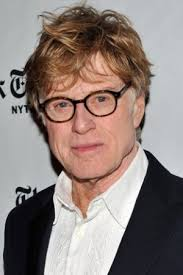 does robert redford have a hair piece robert redford racism involved in government gridlock hollywood