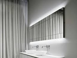 gardinen für badezimmer gardinen deko badezimmer gardinen grau gardinen dekoration