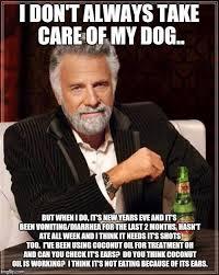 Vet Tech Memes - vet nurse memes home facebook