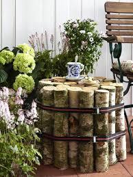 Outdoor Furniture Ideas Best 25 Diy Garden Furniture Ideas On Pinterest Outdoor