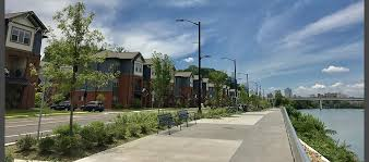 rivers edge apartments knoxville tn 37920 apartments for rent