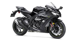 kawasaki zx10r 2009 service manual 2017 ninja zx 10rr supersport motorcycle by kawasaki