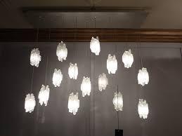 Fine Art Lighting Fixtures by By Design Interiors Inc Houston Interior Design Firm