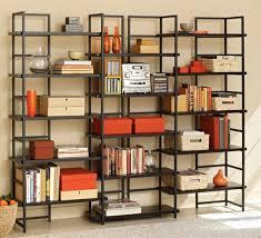Leaning Bookshelf With Desk 14 Inspirational Ikea Bookshelf Desk Office Furniture