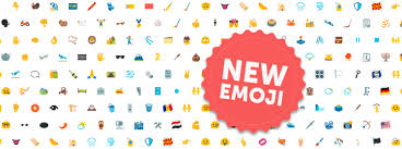 new emoji for android new android emoji arrive in swiftkey beta