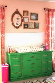Green And Purple Home Decor by Green Nursery Ba Green Ba Nursery Bedroom Ba Nursery
