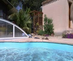 chambre d hote lezignan corbieres gîte et piscine pour vous seuls pour 4 dans une à lezignan