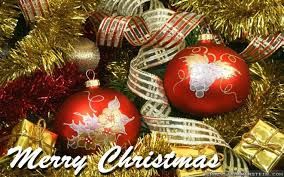 merry video happy christmas background hd youtube miscellaneous
