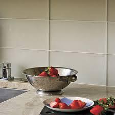 kitchen backsplash ideas southern living