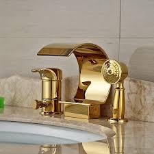 popular tub mixer diverter valve faucet buy cheap tub mixer