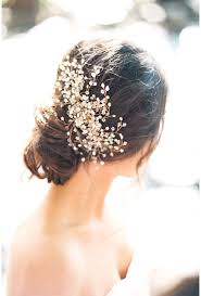 wedding headpiece 8 stunning wedding headpieces to make your big day even more