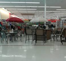 Patio Furniture Palm Beach County by The World U0027s Best Photos Of Furniture And Kmart Flickr Hive Mind