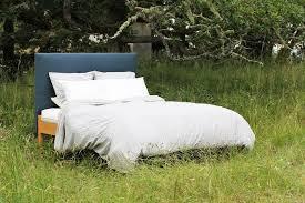 organic cotton latex u0026 premium eco woo futon soaring heart