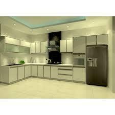malaysia kitchen cabinet manufacturer customize kitchen cabinet