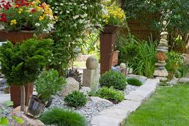 Rock Home Gardens Attractive Rock Home Gardens Rockome Gardens Roadsidearchitecture