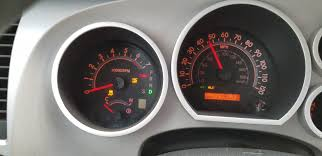 lexus vsc check engine light problem toyota tundra questions what is going on with my truck