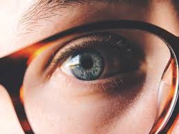 What Causes Blindness At Birth Cataract Types Causes And Risk Factors