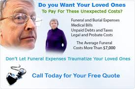 Expense Insurance Rates by Expense Insurance Rates 44billionlater