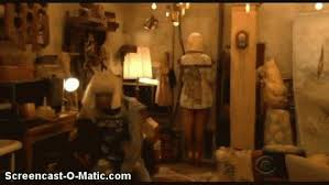 Chandelier Sia Dance 14 Gifs Of Kristen Wiig At The Grammys That Prove She Missed Her