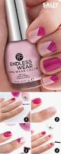 93 best sally beauty images on pinterest beauty products beauty