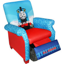 Thomas The Tank Engine Bed 57 Best Thomas The Tank Engine Images On Pinterest Engine