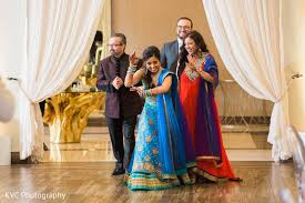 duluth ga indian fusion wedding by kvc photography maharani