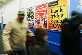 toys r us best black friday deals black friday sales get underway across the country daily mail online