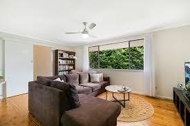 8 merryl street south toowoomba qld 4350 re max success