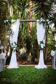 Wedding Arch Ideas Garden Wedding Arch 25 Best Wedding Arches Ideas On Pinterest