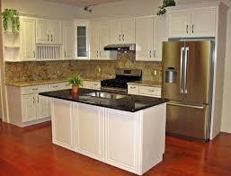 kitchen cabinets san jose kitchen cabinets san jose francisco new design sinulog us