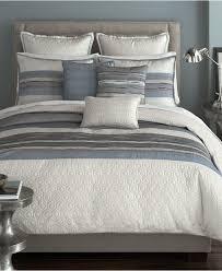 macy bedding sets macys comforter sets sale cal king comforters on photo shocking