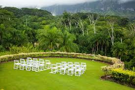 oahu wedding venues wedding photographer oahu photographers hawaii diy wedding 38417