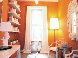 13 best colors that go with orange images on pinterest color