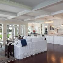 modern open floor house plans 25 beautiful modern open concept house plans northfacewintercoat org
