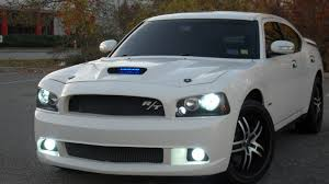 2008 dodge charger superbee in b5 blue surf blue pearl sooo want