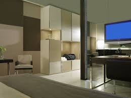 Interior Design Certification The Best Italian And International Interior Design Projects In