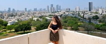 All Things Tel Aviv U2013 Through The Eyes Of An American Israeli Woman