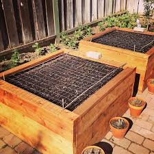 Redwood Planter Boxes by Diy Redwood Planter Box Plans Pdf Download Decals For Wood