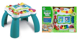 learn and groove table target leapfrog learn groove musical table only 19 99 reg 39 99