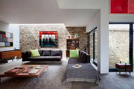 stunning big lots area rugs kitchen designxy com